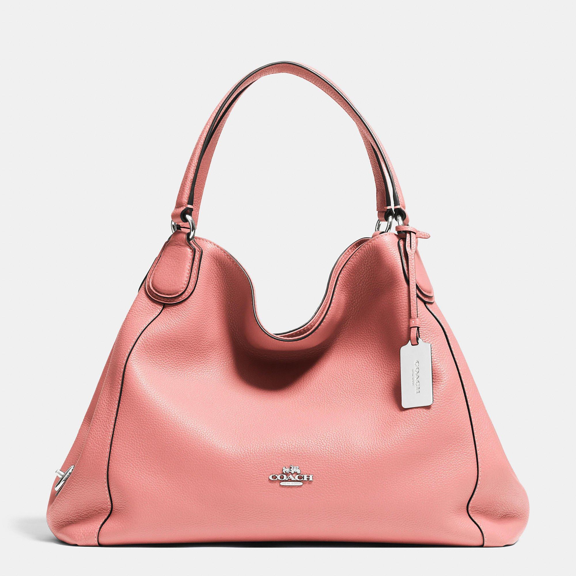 designer coach bags 8wi1  Gallery Women's Coach Edie