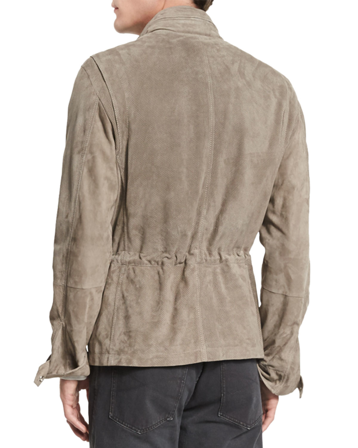 You searched for: suede safari jacket! Etsy is the home to thousands of handmade, vintage, and one-of-a-kind products and gifts related to your search. No matter what you're looking for or where you are in the world, our global marketplace of sellers can help you find unique and affordable options. Let's get started!
