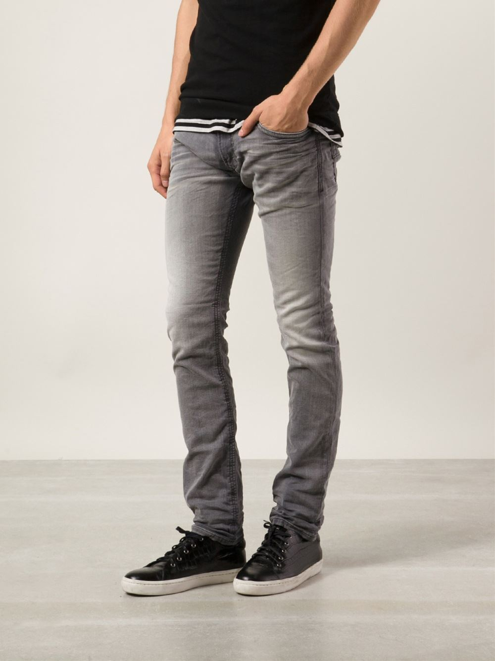 Shop for sweatpant jeans mens online at Target. Free shipping on purchases over $35 and save 5% every day with your Target REDcard.