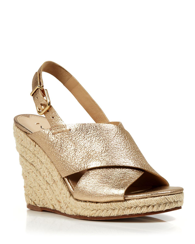 Via Spiga Womens Shoes Sale