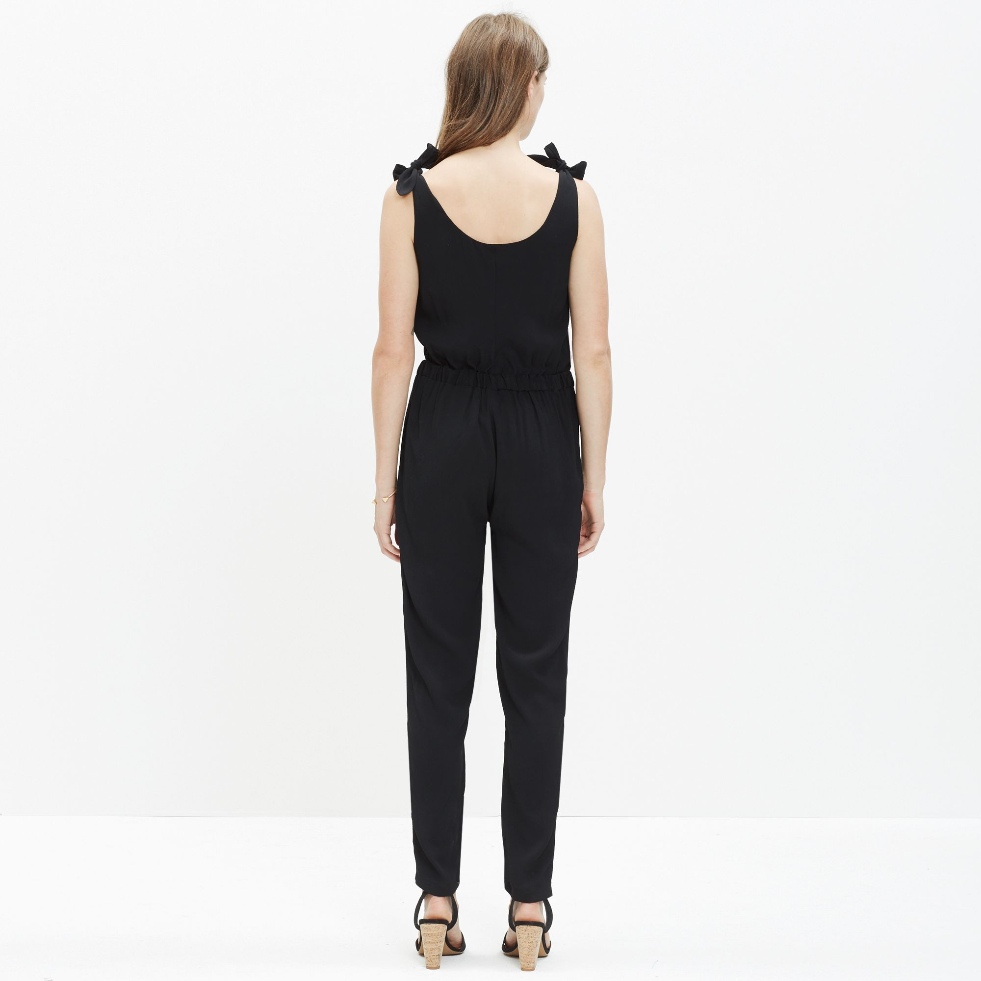 Largest Supplier Cheap Price Buy Cheap Find Great DUNGAREES - Jumpsuits Ainea Clearance Sale Online Sale Cheap Online bxBKpVR