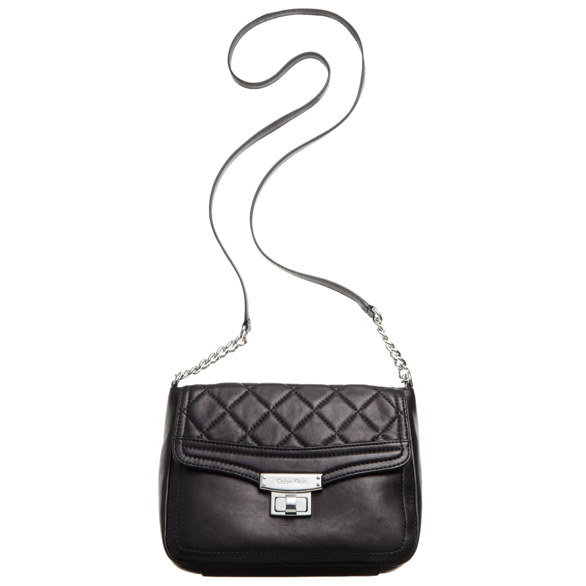81317c6ad81b Gallery. Previously sold at: Macy's · Women's Calvin Klein Crossbody ...