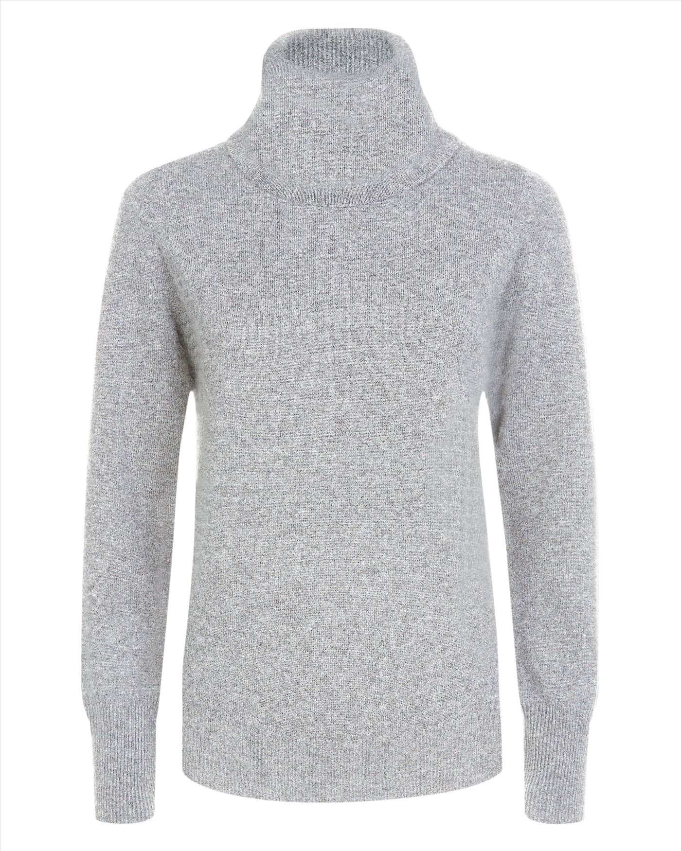 Z Supply The Marled Cowl Neck Sweater at perscrib-serp.cf - FASTEST FREE SHIPPING WORLDWIDE. Buy Z Supply Online.