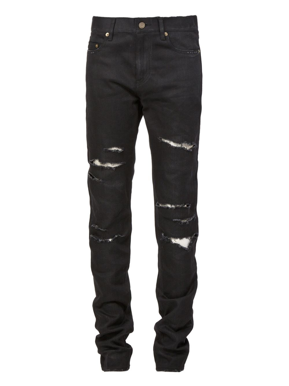 Discover cheap ripped jeans for men online at newbez.ml, we offer the seasons latest styles of ripped jeans for men at discount price. We also offer Wholesale service.