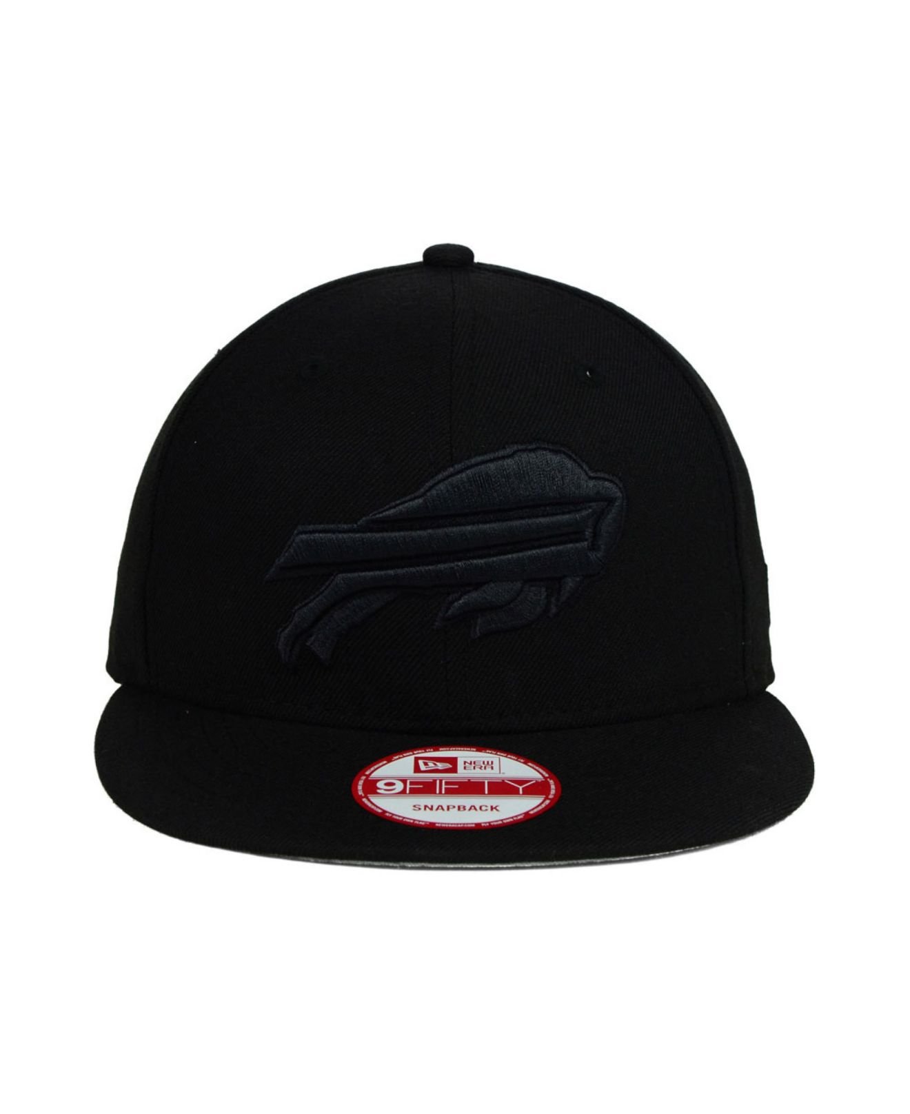 198833727 sweden all black buffalo bills hat 18ed0 4c1eb