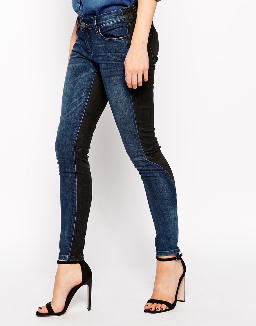 Shop Target for Jeans you will love at great low prices. Free shipping & returns Styles: Jackets, Active wear, Maternity, Dresses, Jeans, Pants, Shirts, Shorts, Skirts.