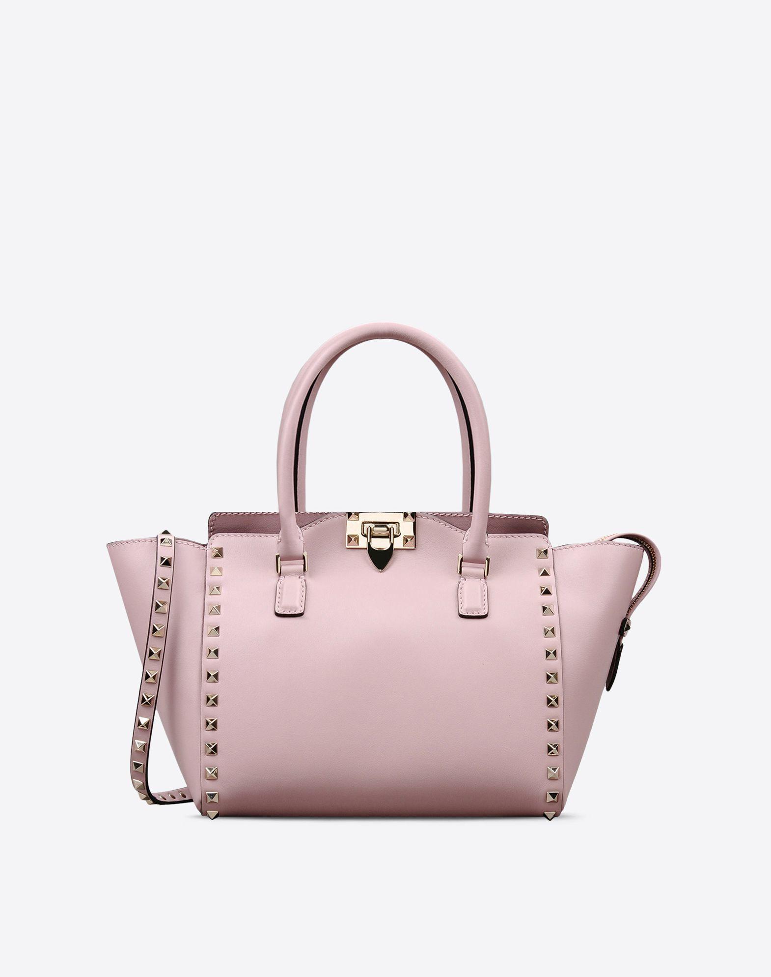 valentino-garavani-pink-rockstud-small-d