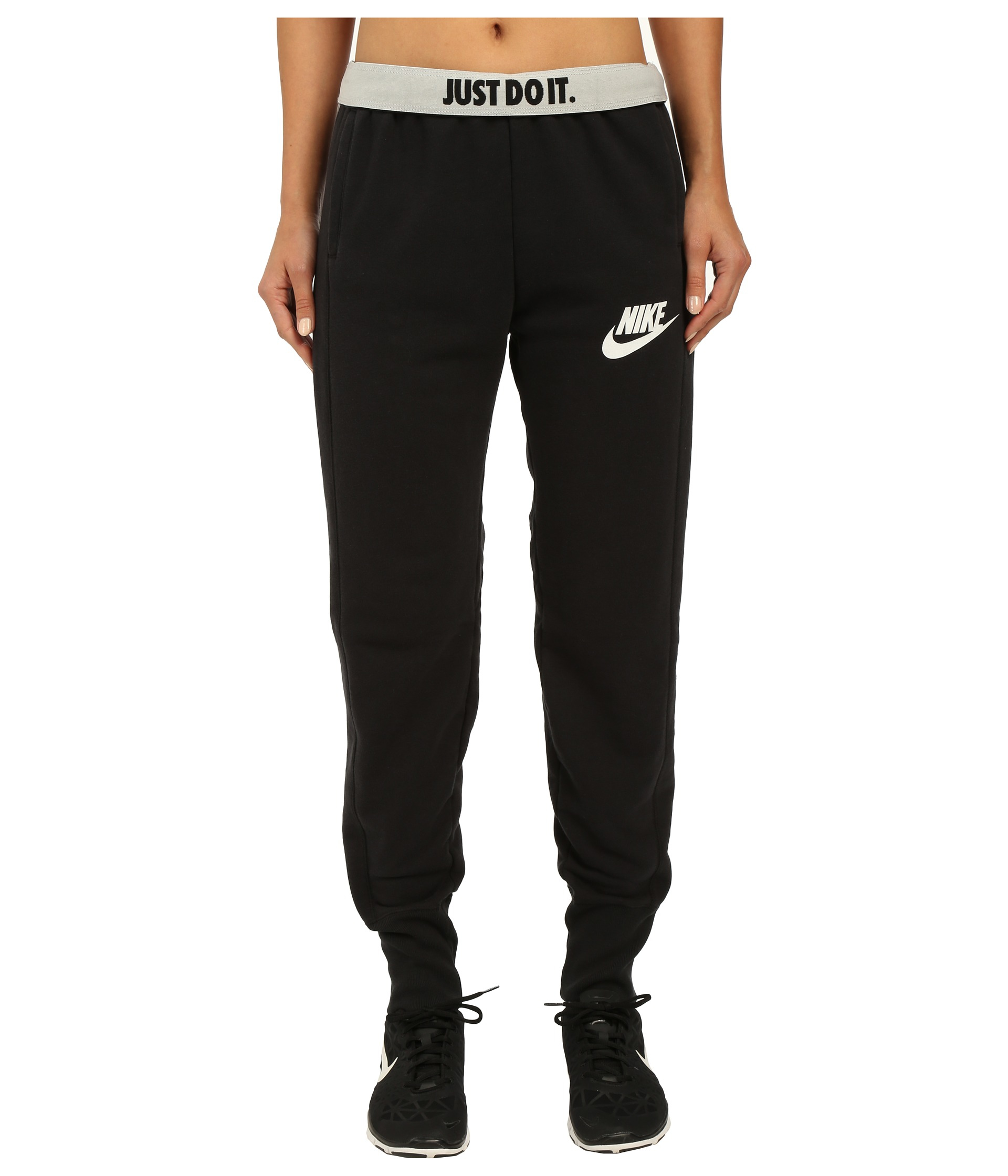 Original Nike 39Rally39 Jogger Sweatpants  Nordstrom