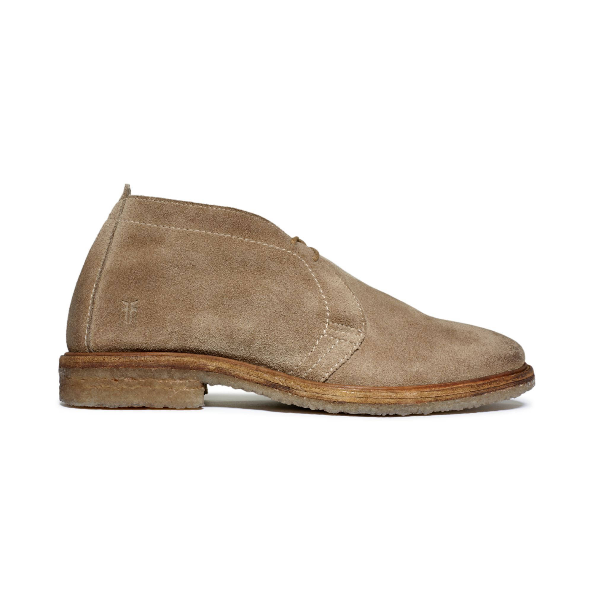 Bally Women Shoes Chukka Boots