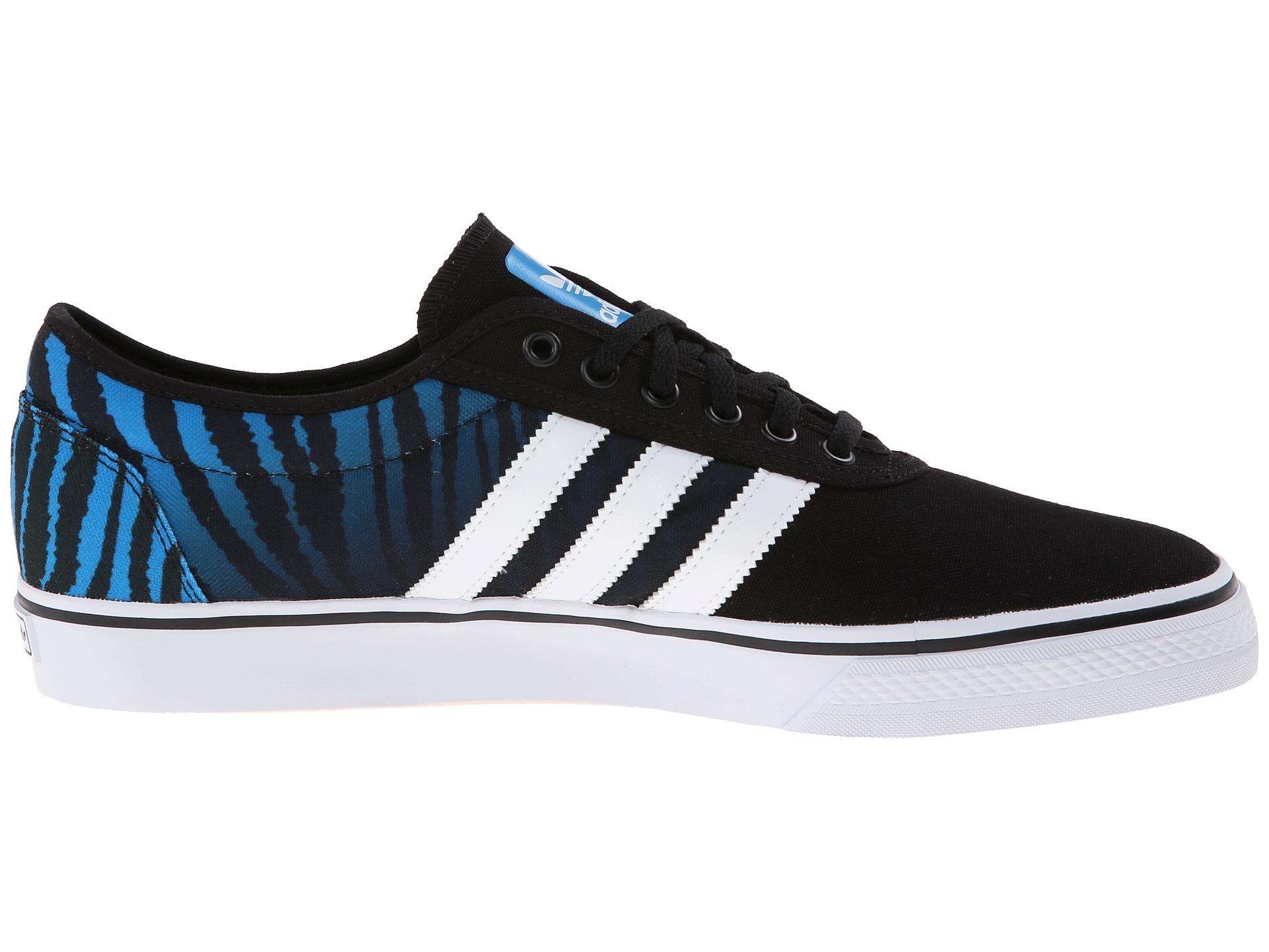 wholesale dealer 5be88 5ee4f Lyst - adidas Adi-ease Print for Men