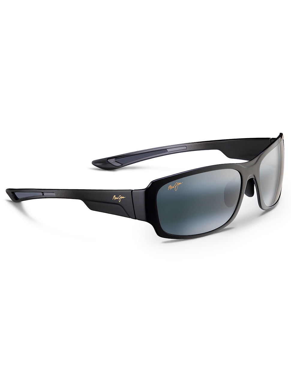 3975156845 Best Maui Jim Sunglasses For Men - Bitterroot Public Library