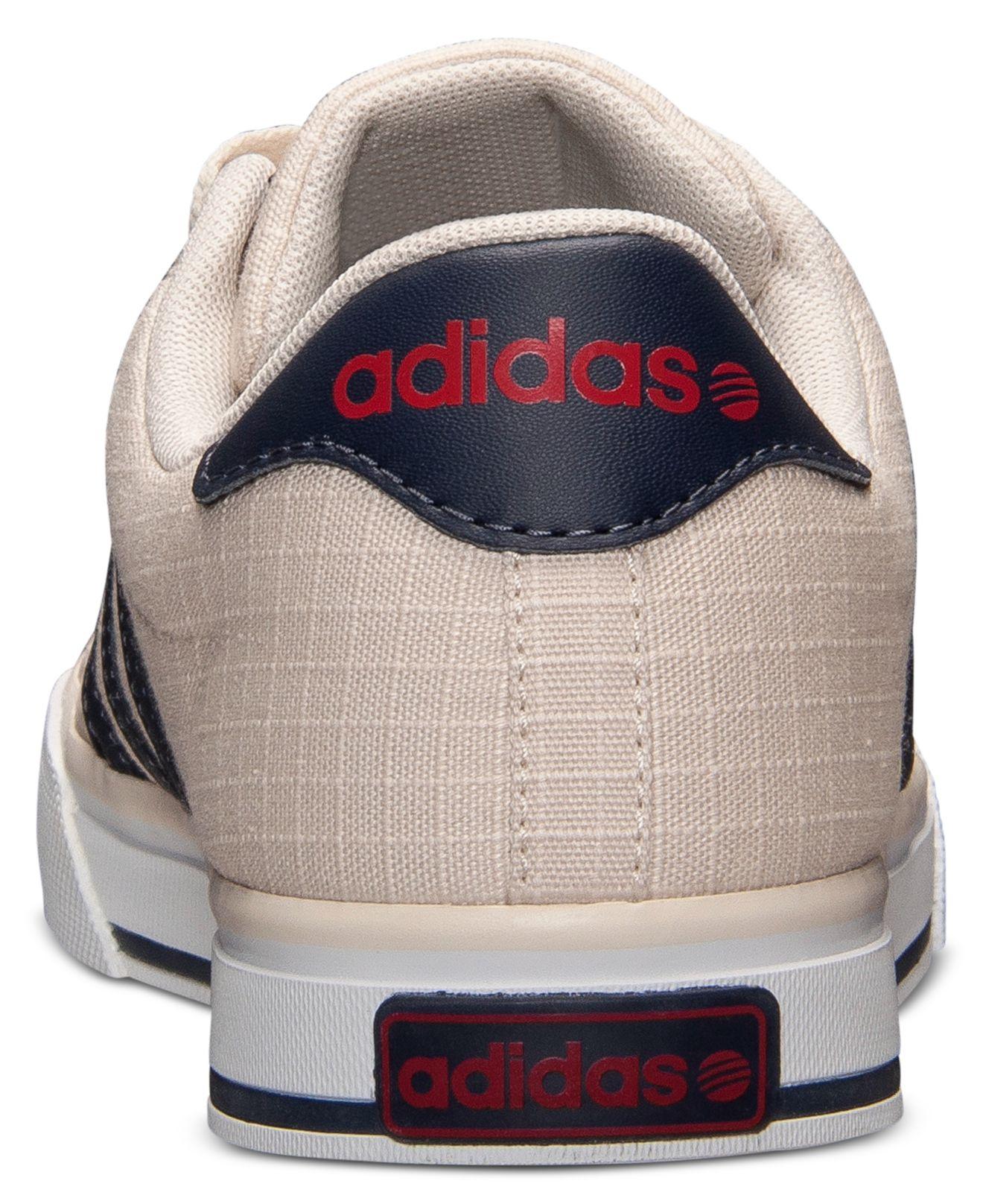 Adidas NEO Daily Vulc en línea