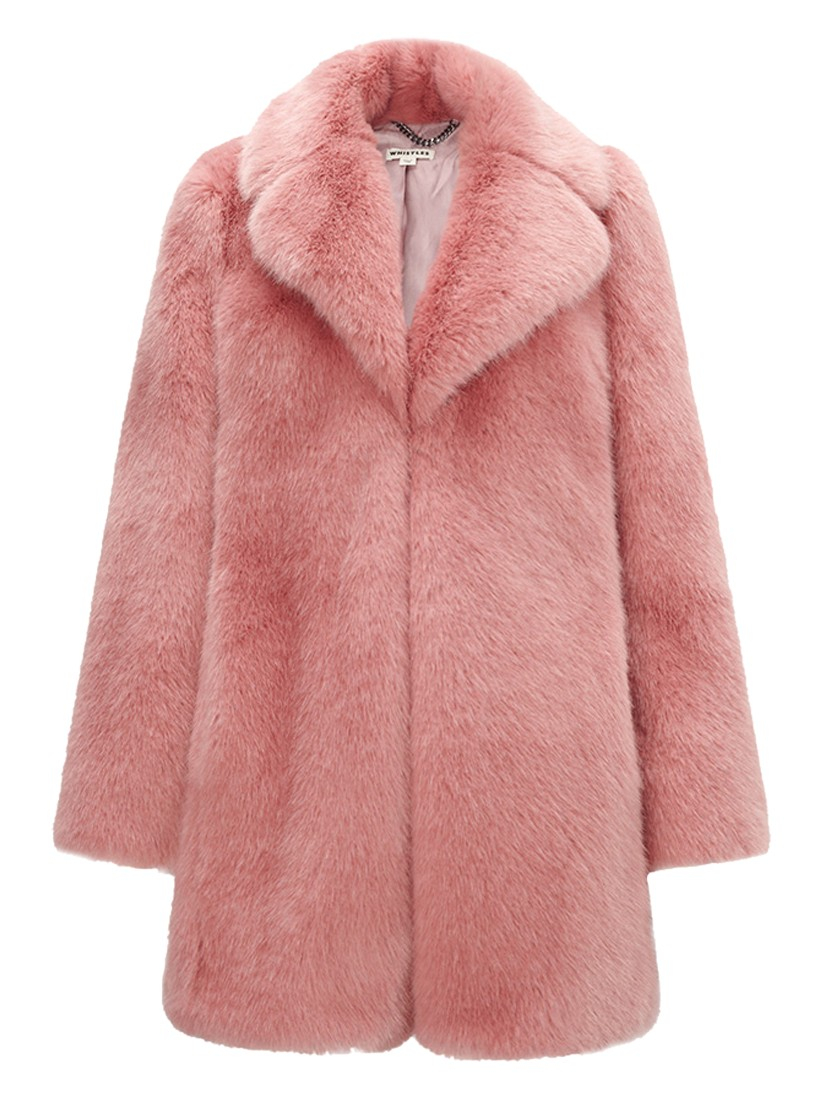 Shop all of our kids faux fur coats and jackets, including faux fur hooded coats and coats with faux fur trim plus vests, parkas and stroller jackets. Kids Faux Fur Coats & Jackets Sort by: Show #: Quick Look. Kid's Ivory Rabbit Faux Fur Poncho. In Stock! In her favorite color and with just enough sparkle, our Pink sequin coat will.