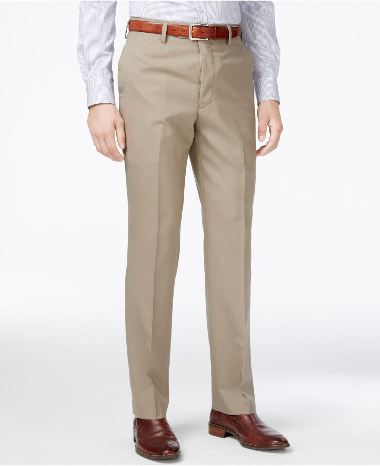 The slim fit suits with slim fit dress pants works best for the average body, while a classic fit suit is better for broader body types. Skinny suits are great accents for taller and slim hereufilbk.gq suit speaks through its color and style.