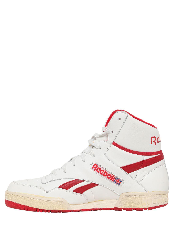 Zappos White Shoes