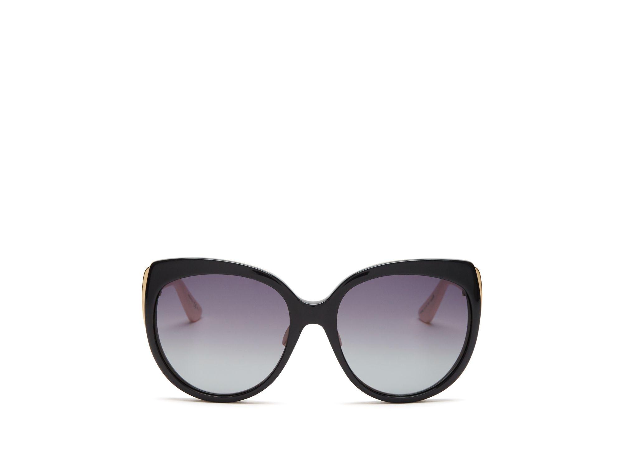 1d2abdcb30 Dior Sunglasses Cat Eye 2015