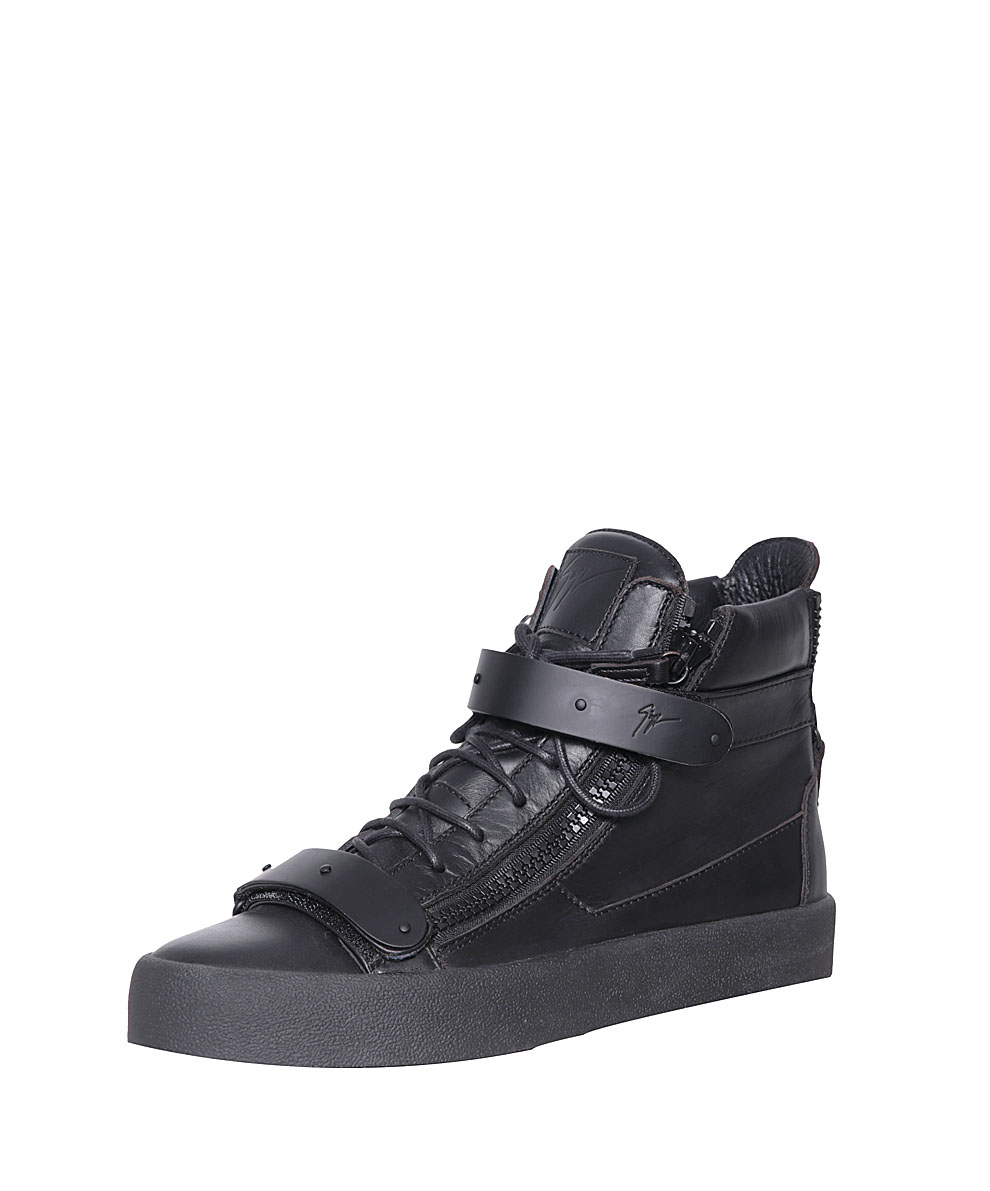 zipper sneakers 28 images s high top zipper sneakers. Black Bedroom Furniture Sets. Home Design Ideas