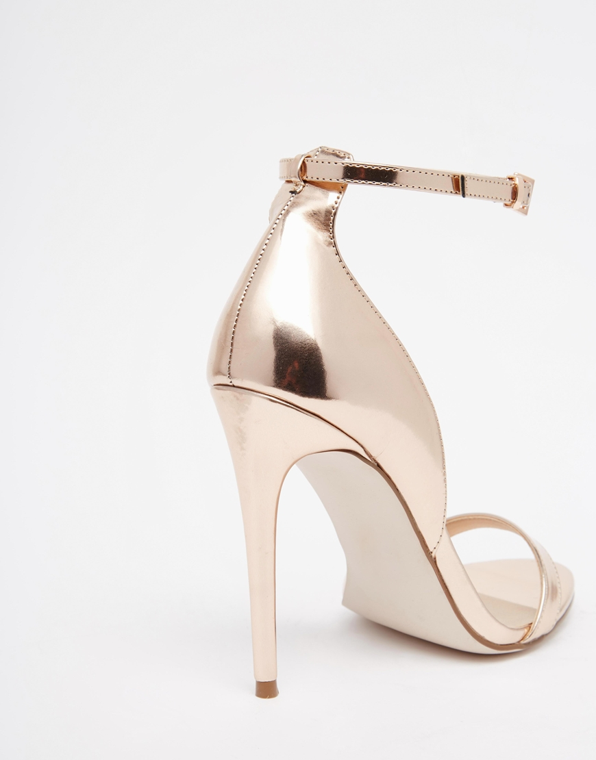 ac11f102fdb5 Gallery. Women s Gold Glitter Shoes Women s Heeled ...