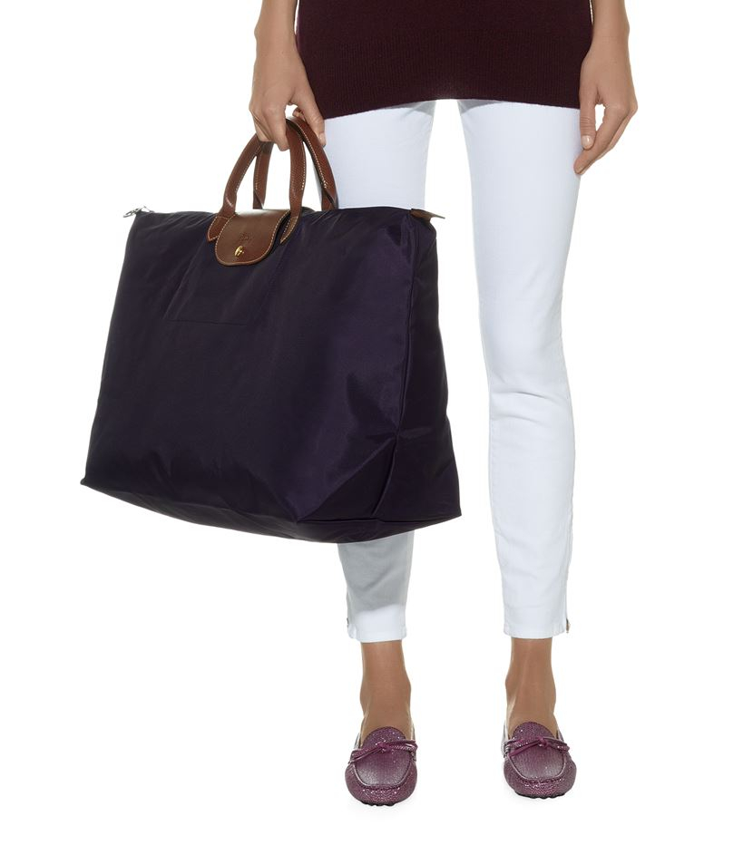 Le Pliage Extra-Large Travel Bag