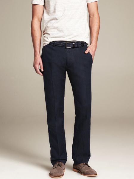 Shop eBay for great deals on Banana Republic Linen 33 Pants for Men. You'll find new or used products in Banana Republic Linen 33 Pants for Men on eBay. Free shipping on selected items.