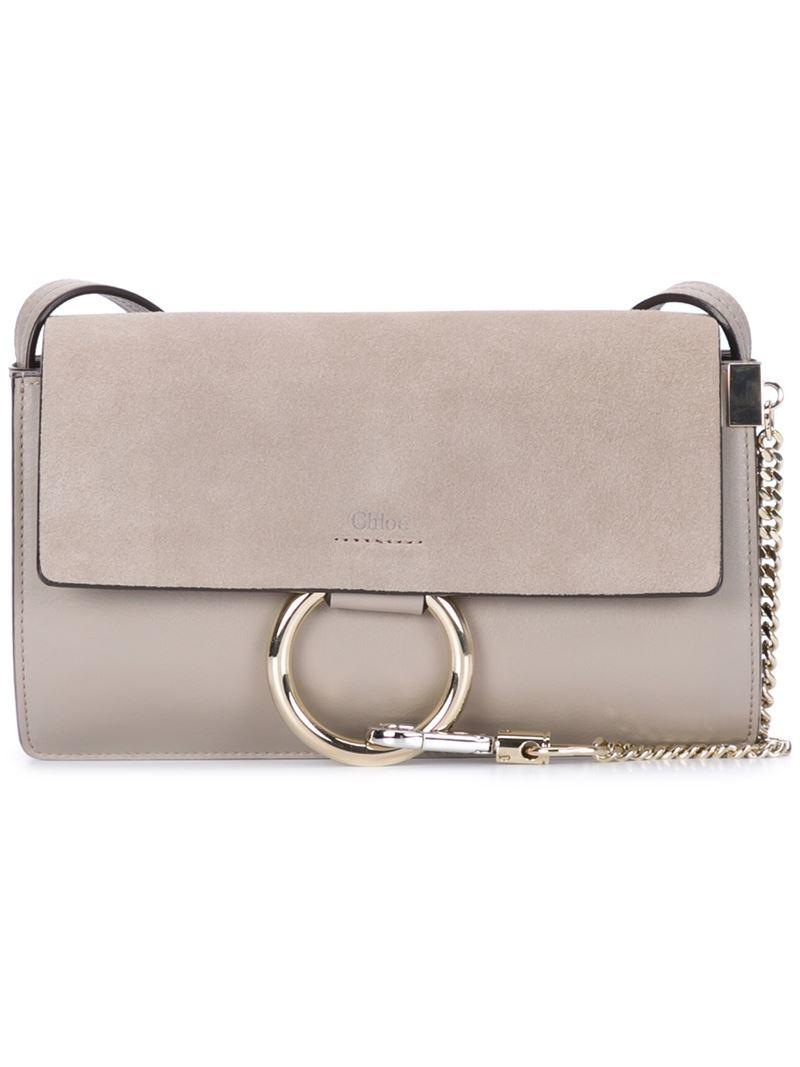 yves saint laurent shoulder bags clutch replica shop best $194