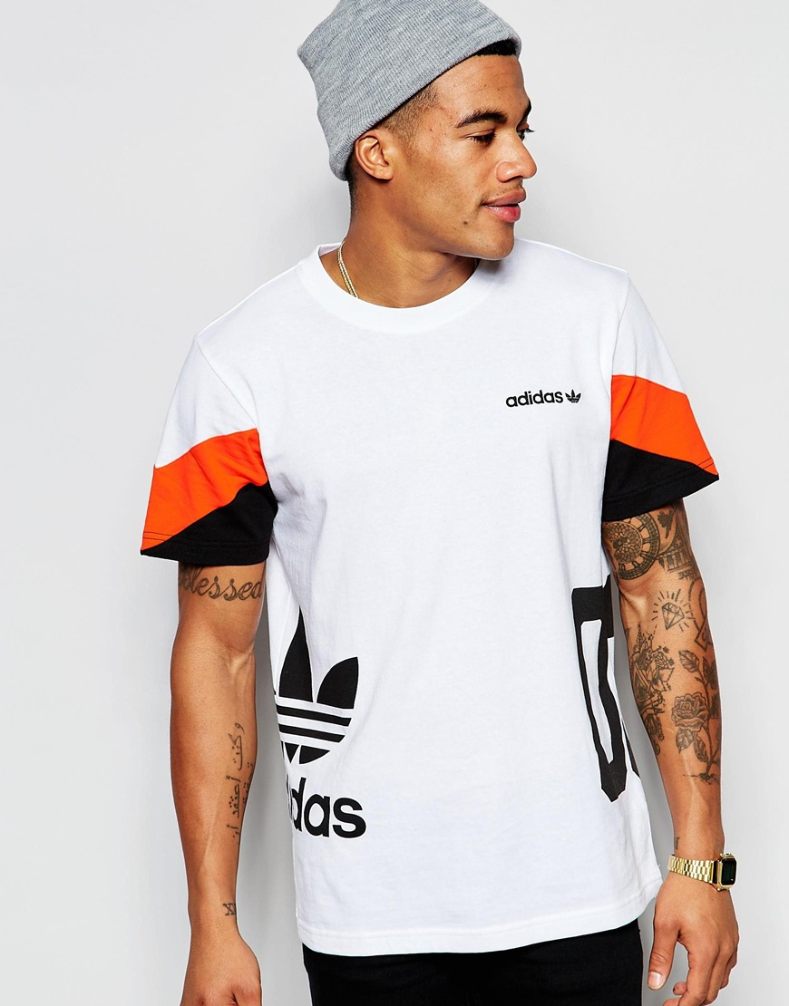 adidas originals 03 shirt