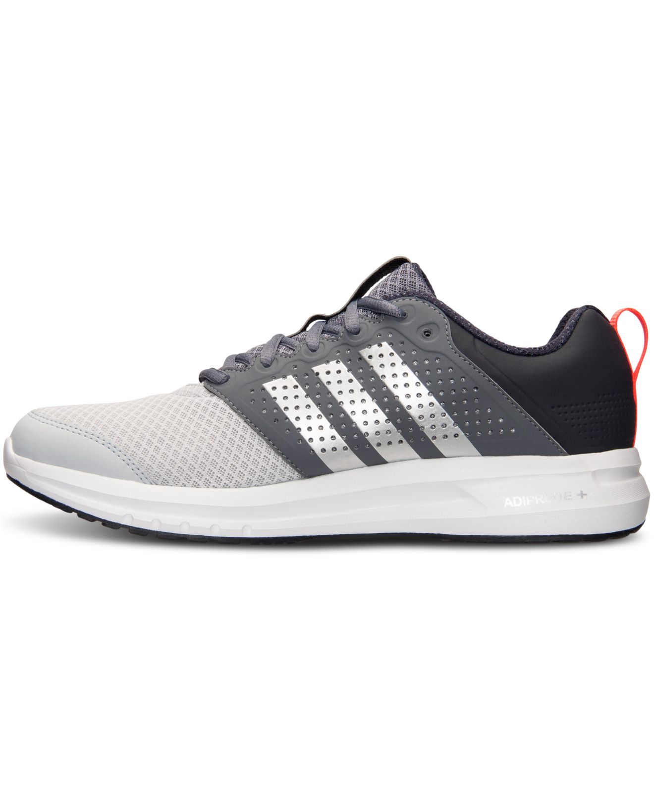 Lyst Adidas Men S Maduro Running Sneakers From Finish