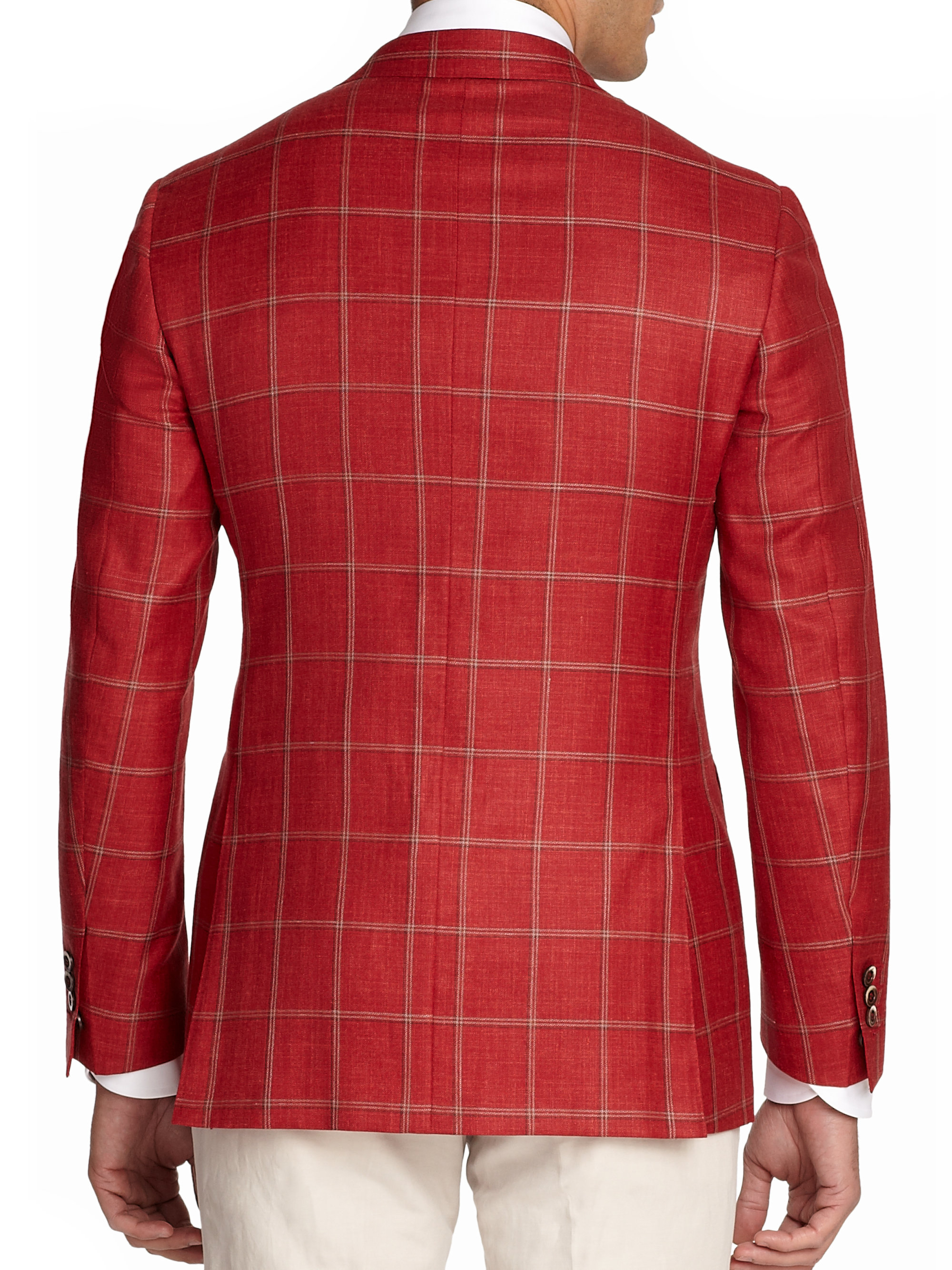 Blazer Jackets For Men