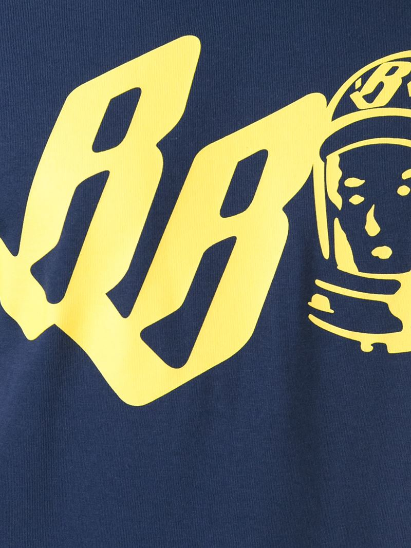 billionaire boys club logo - photo #36