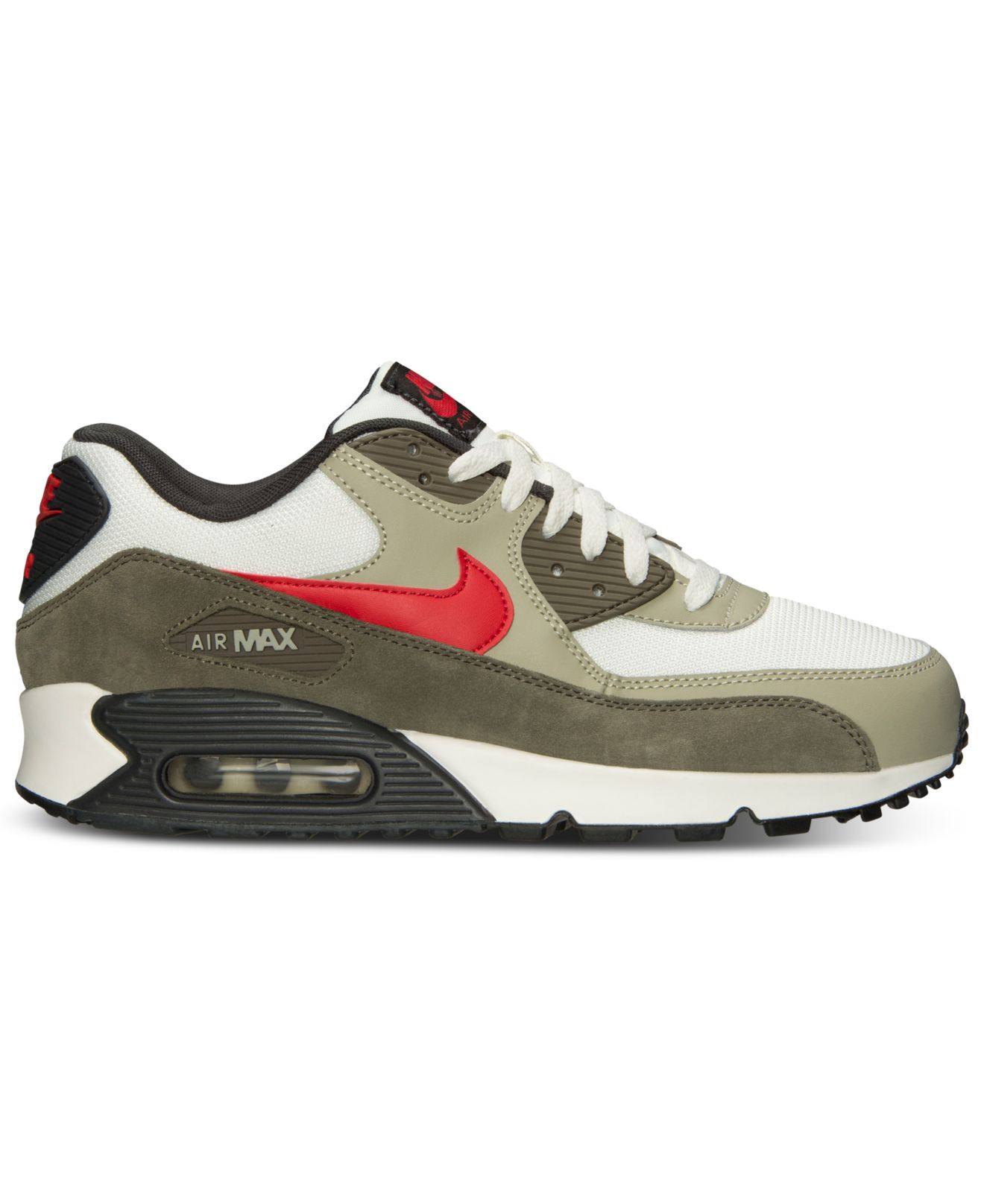 the best attitude 157a3 e3f5d nike air max from finish line