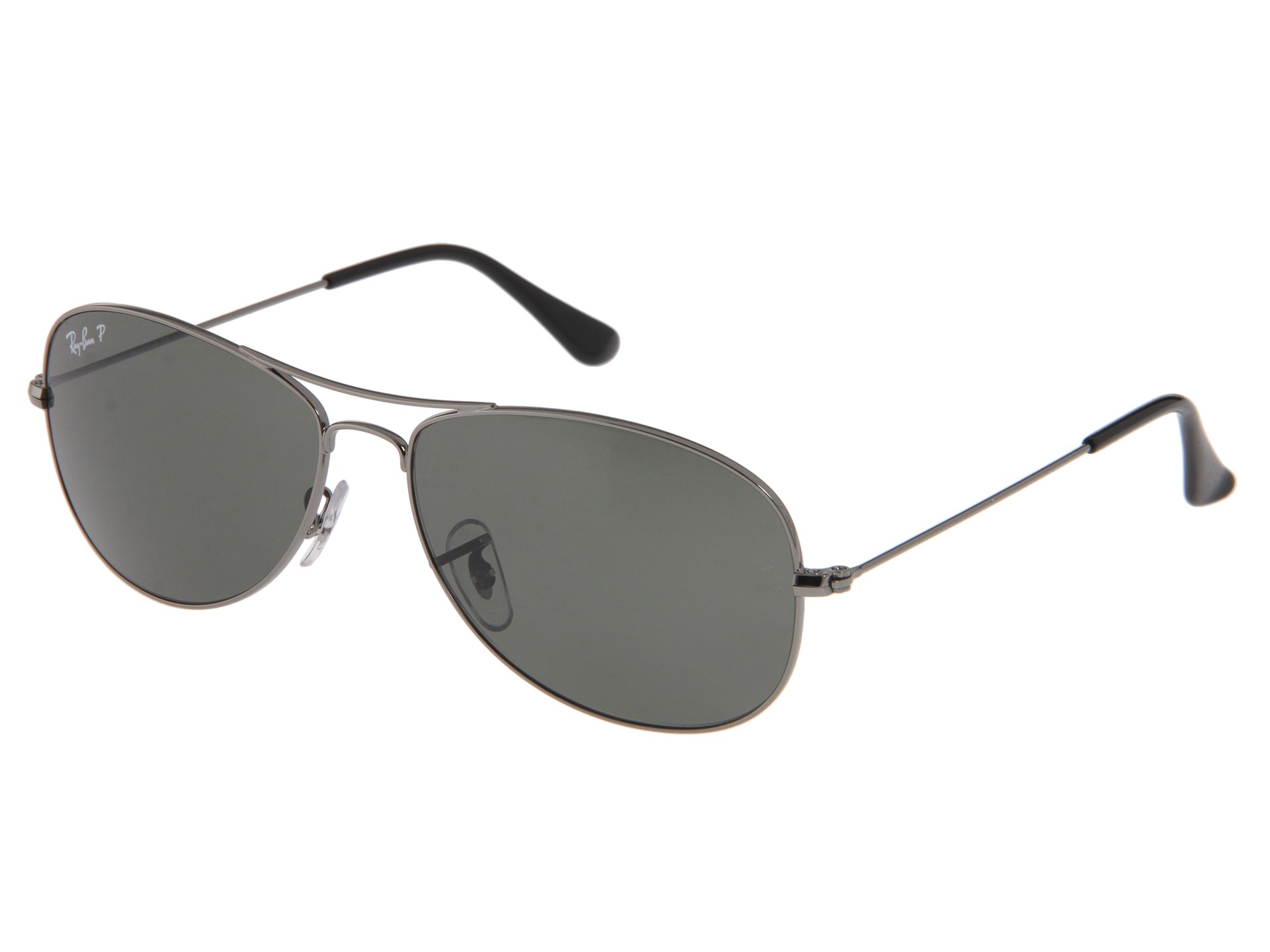 ray ban cockpit sunglasses on sale louisiana bucket brigade. Black Bedroom Furniture Sets. Home Design Ideas
