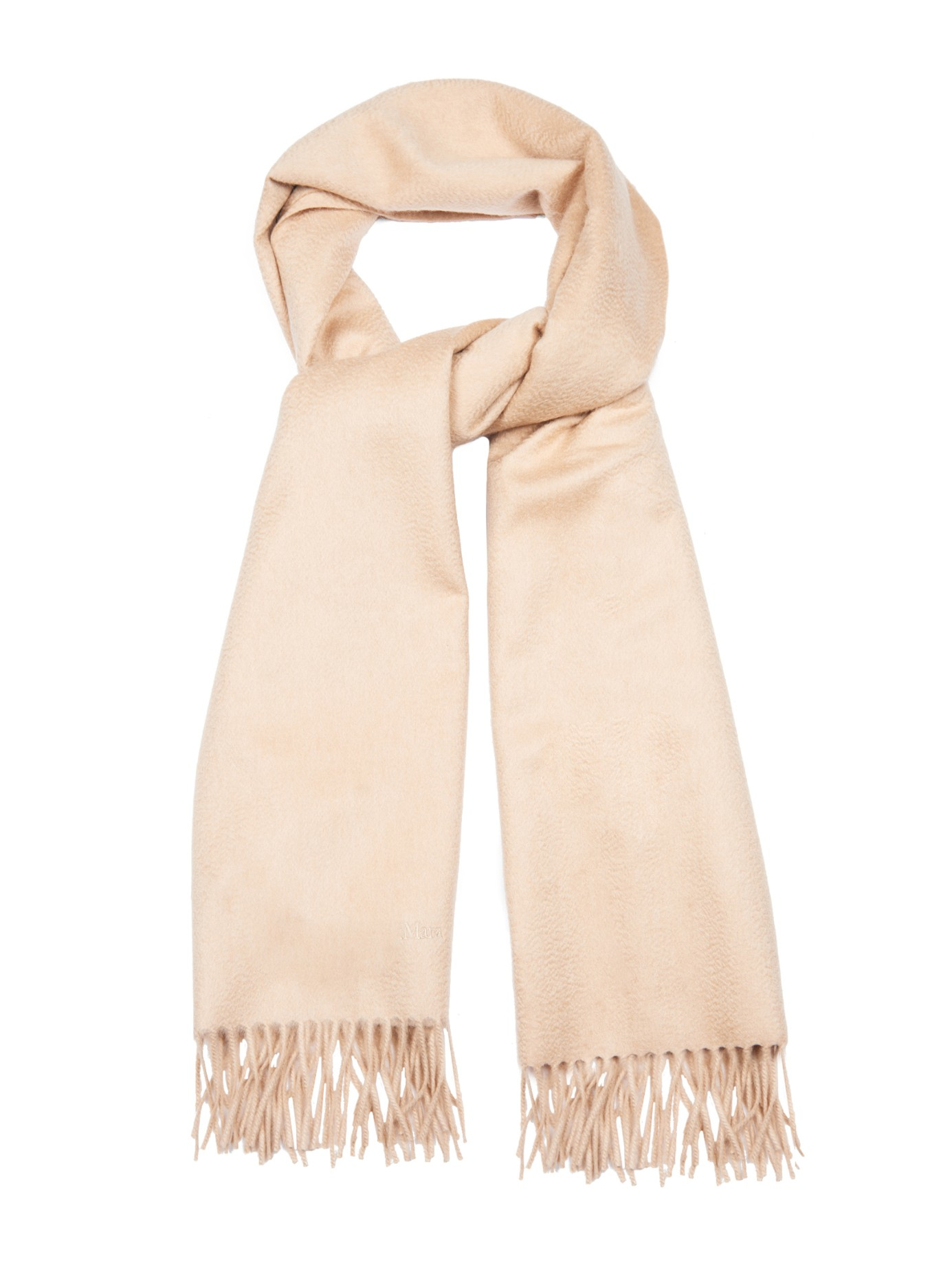 Edere scarf Max Mara pnJ5z