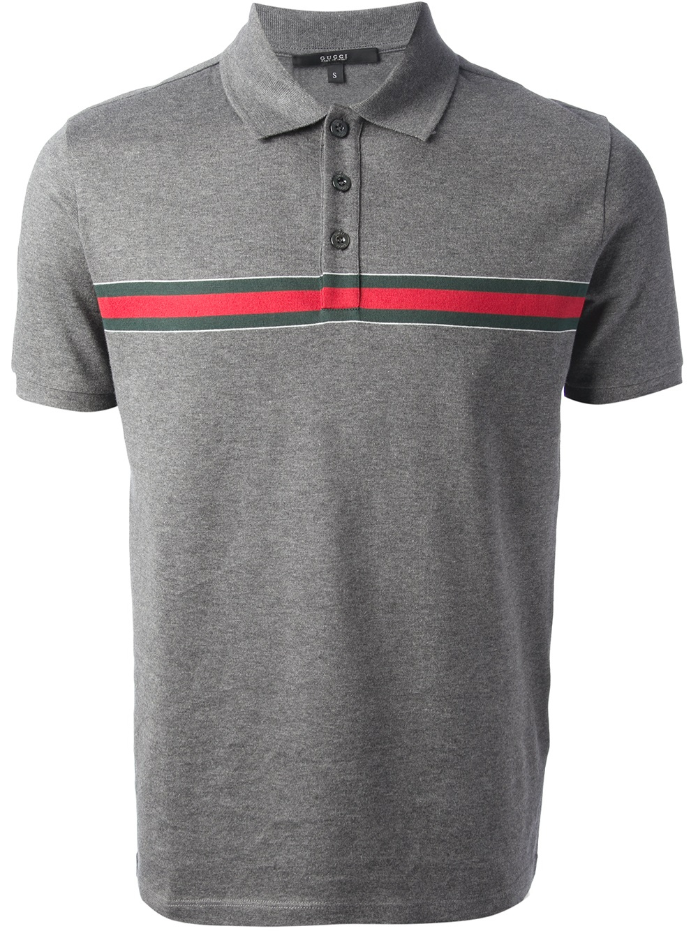 Fendi T Shirt For Men