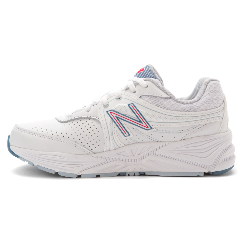 New Balance Walking Shoes Sl  Last