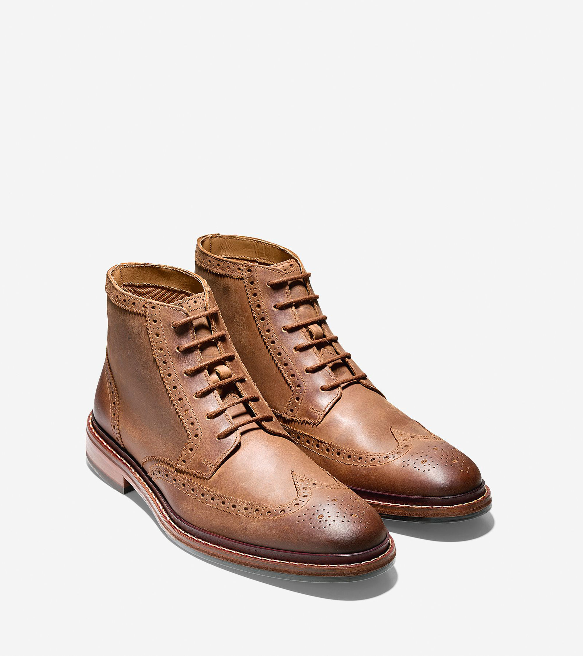 Nordstrom Cole Haan Dress Shoes