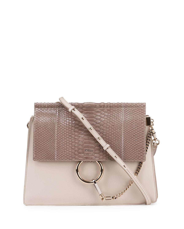 chloe purse replica
