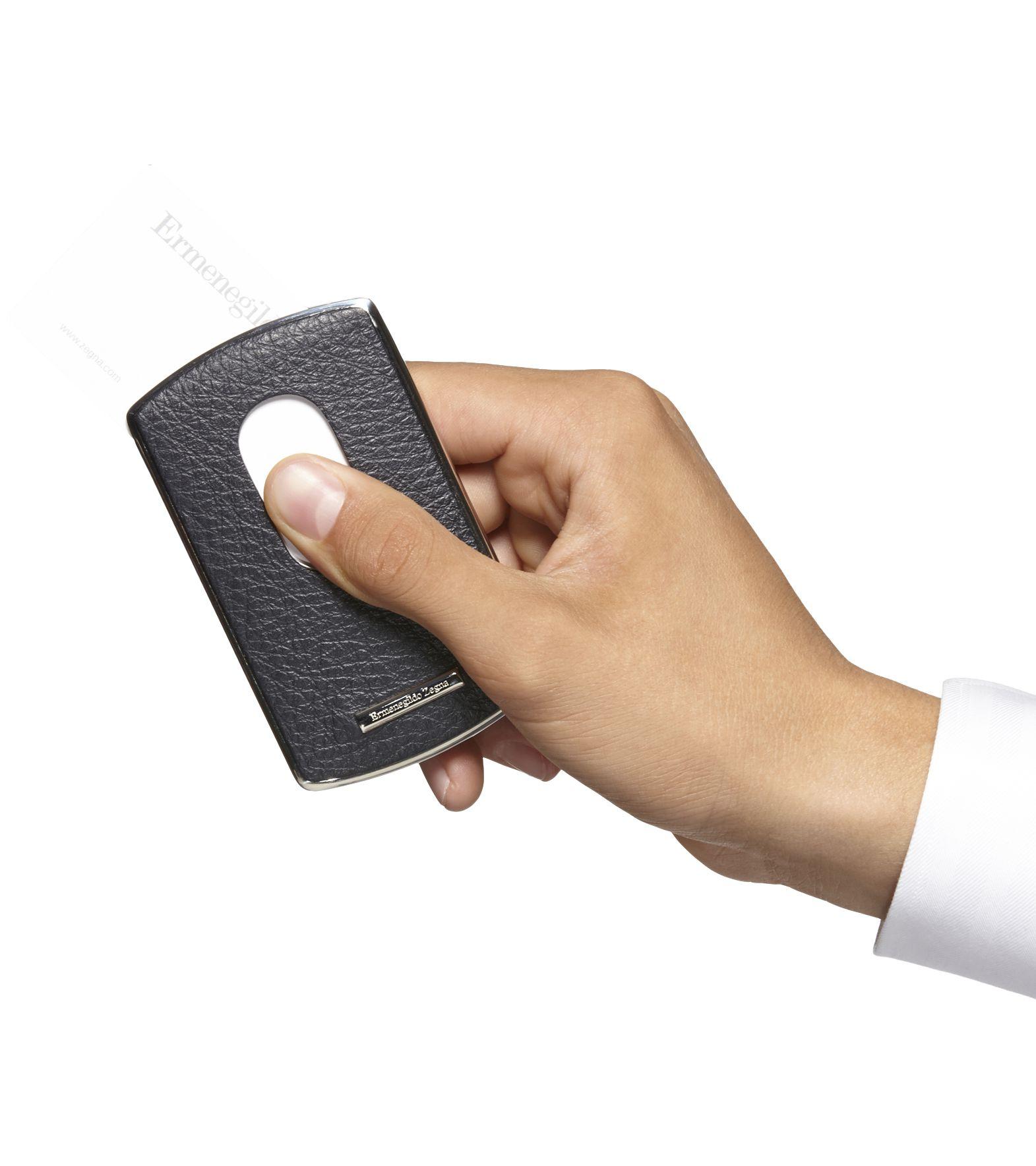 Business card holder zegna gallery card design and card template business card holder zegna gallery card design and card template business card holder zegna choice image reheart Images