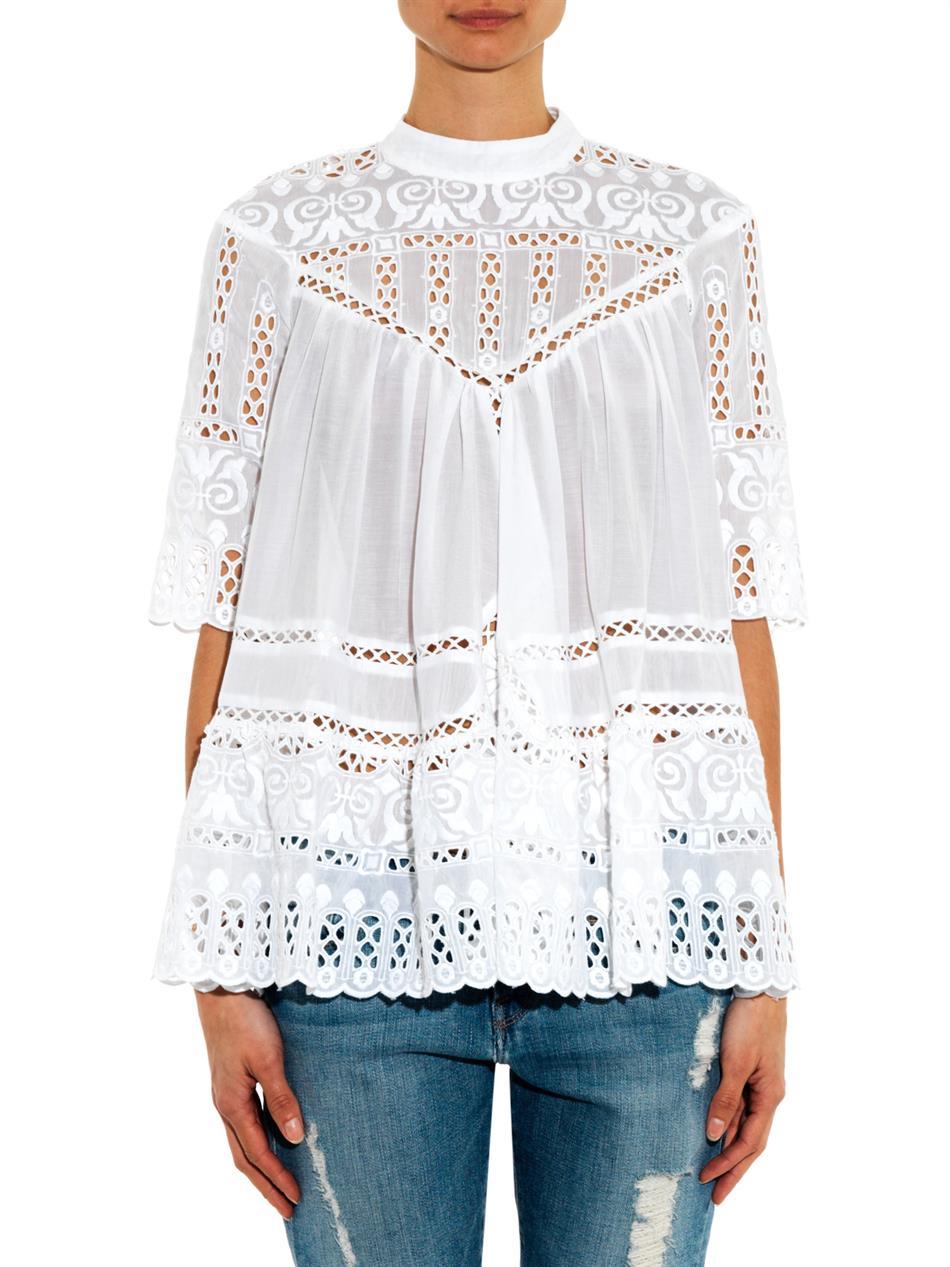 Zimmerman Women S Clothing