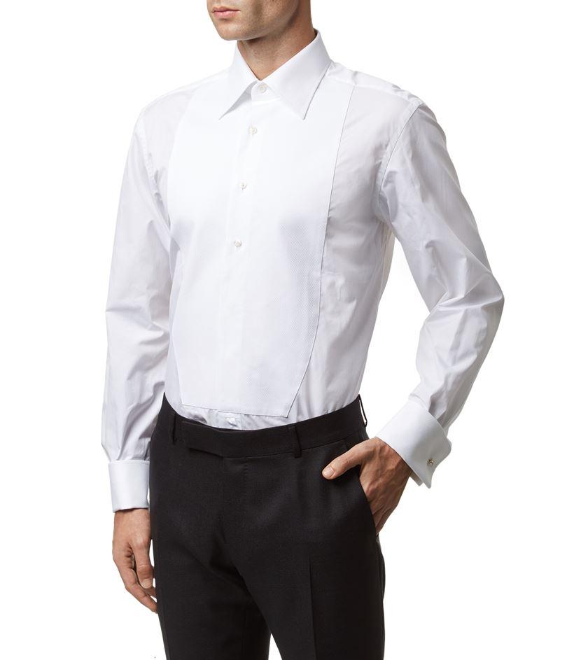 Womens Polo Ralph Lauren Shirts