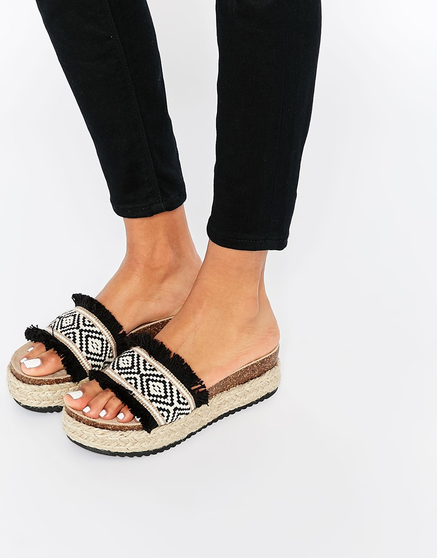 Shoes zone sandals - Gallery