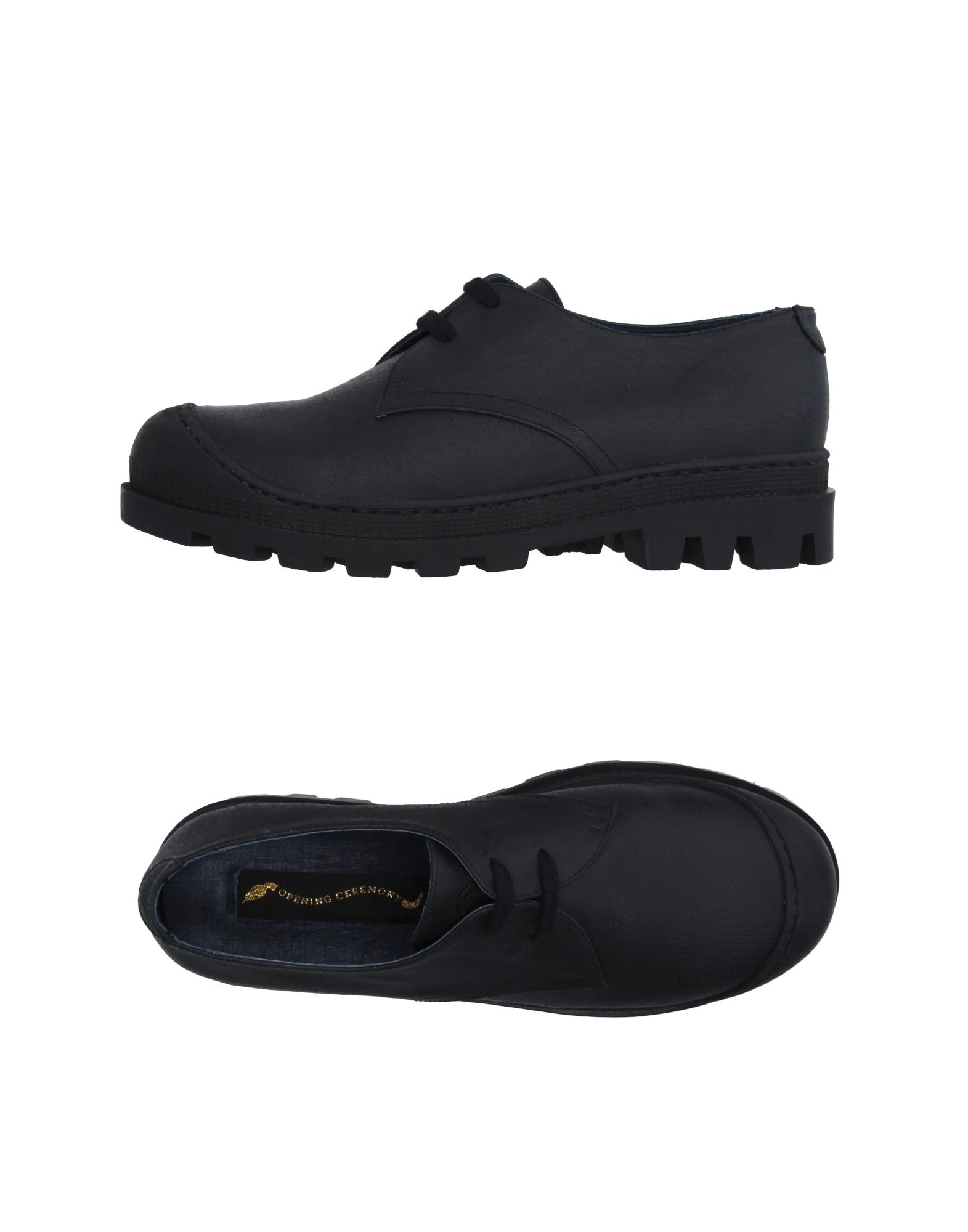 Sale Men S Opening Ceremony Shoes