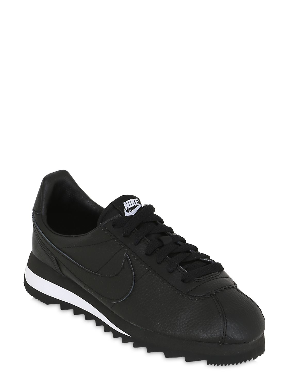 Nike Cortez Epic Premium