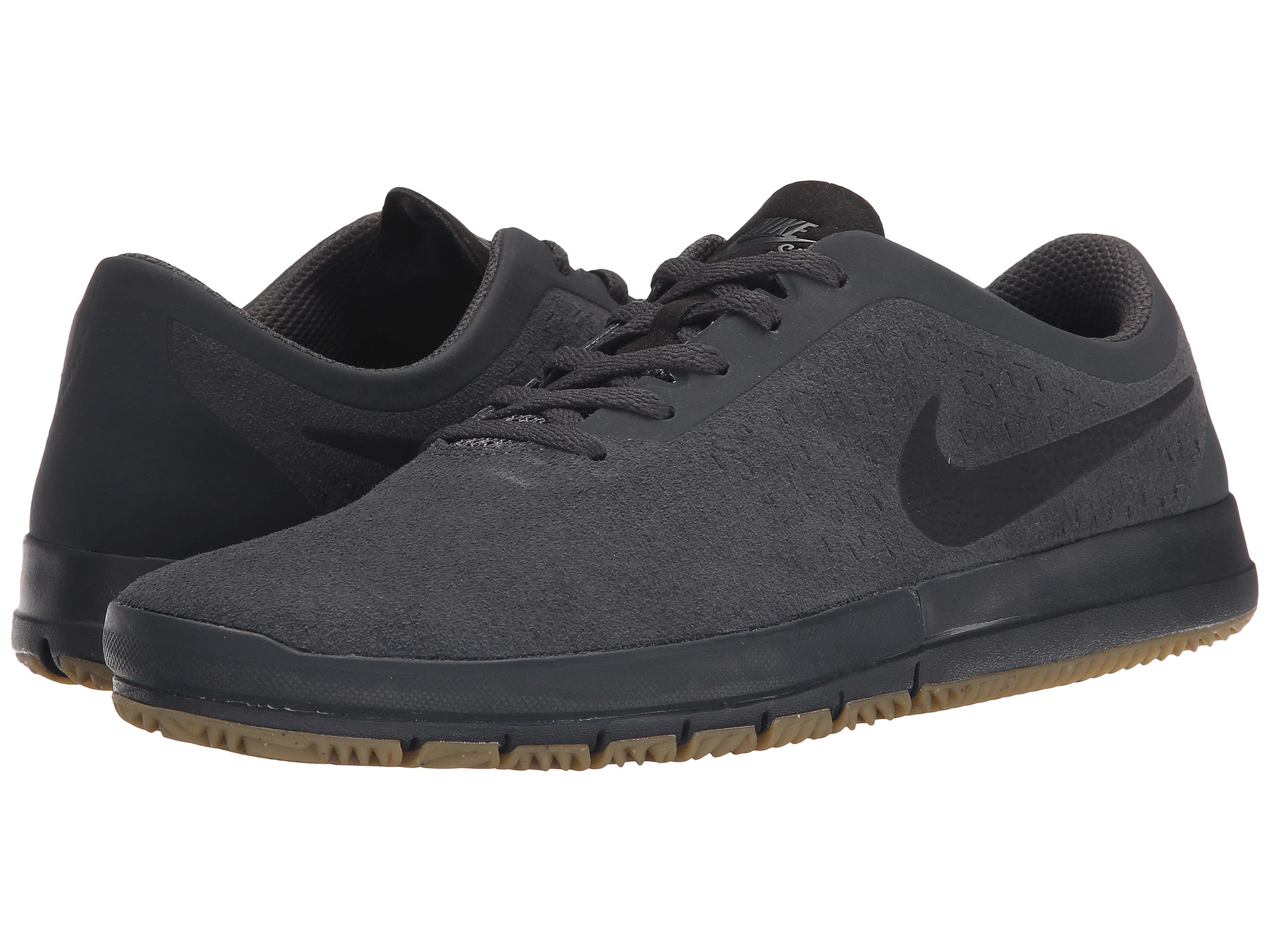 Nike Free Sb Nano