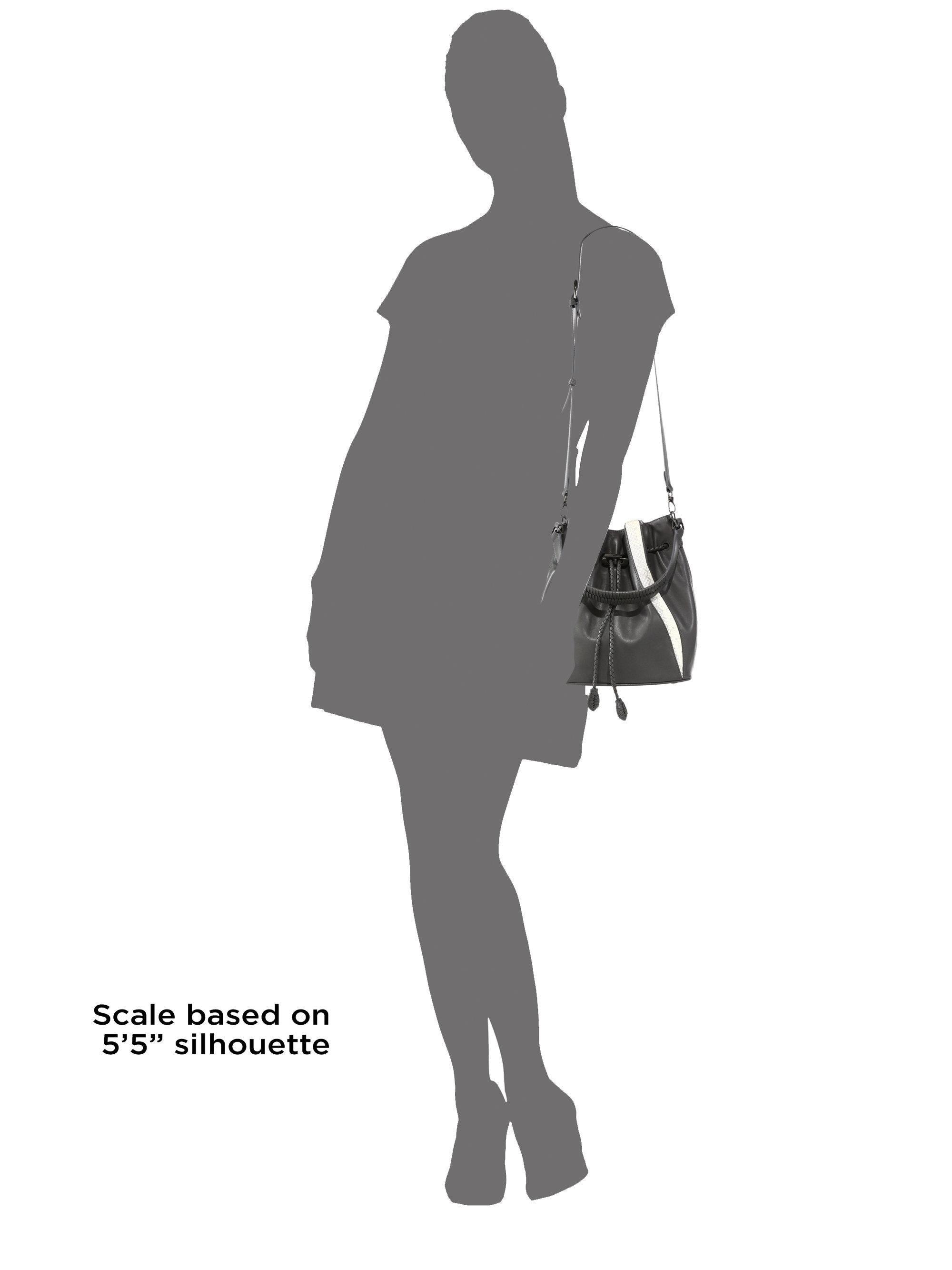 www celine com handbag - celine python print leather handbag