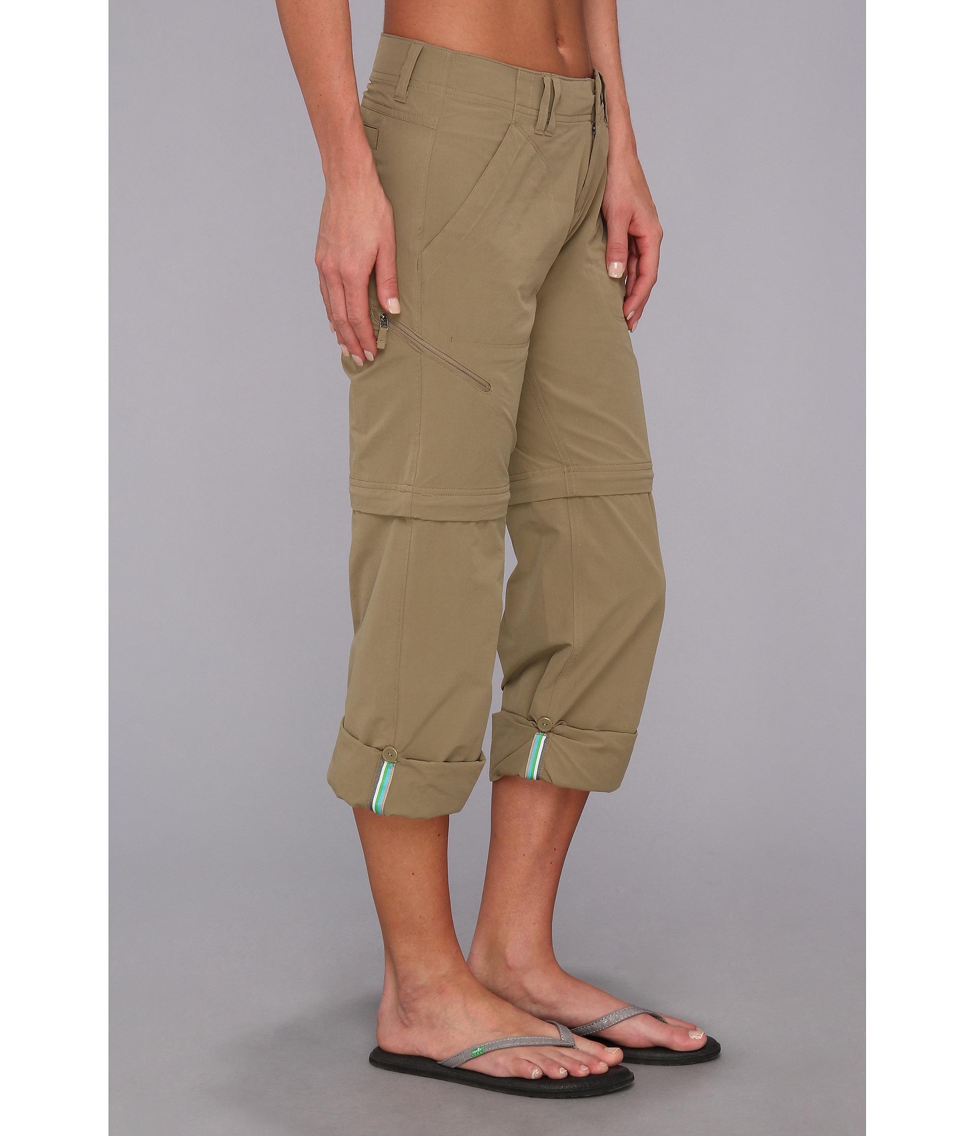 Marmot Women/'s Lobo/'s Pant