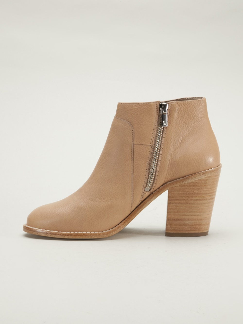 discount 100% authentic Loeffler Randall Ella Suede Ankle Boots popular for sale yZUpsfgn