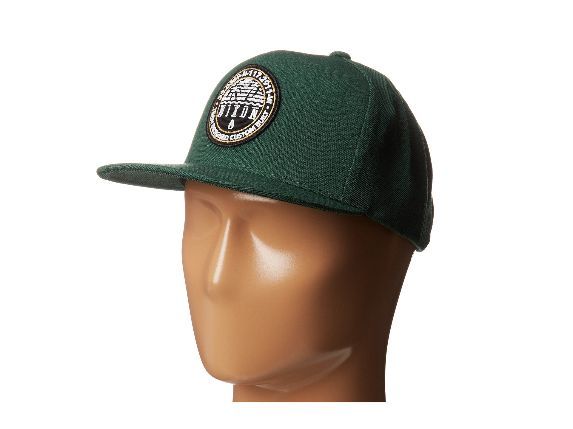 Gallery. Previously sold at  Zappos · Men s Snapbacks Men s Summer Caps ... 7a3b6f39d702