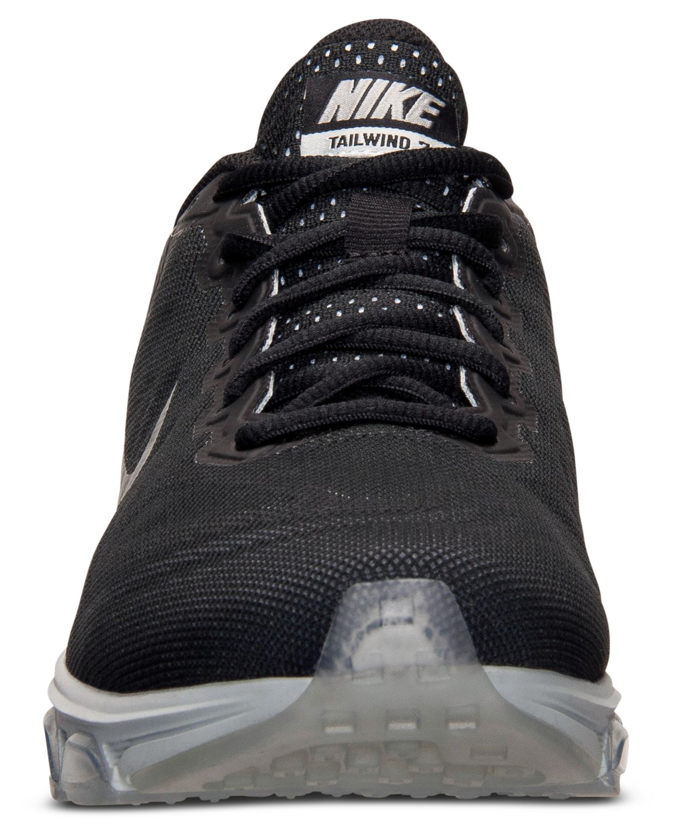 bb039de42803a0 nike mens air max tailwind 7 running sneakers from finish line
