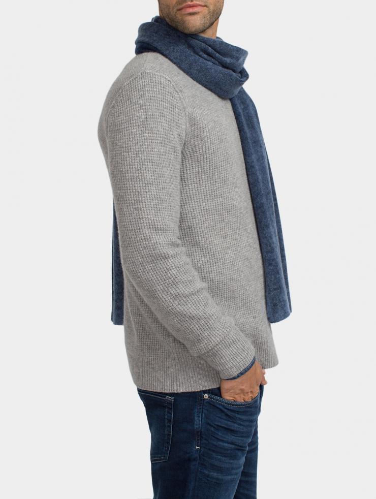 Shop Our Wide Range of Mens Cashmere Scarves here at salestopp1se.gq Shop Now!