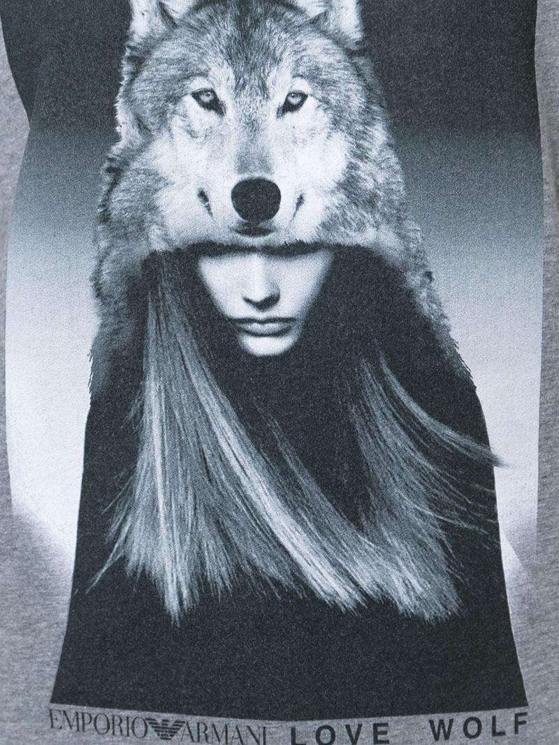 https://cdna.lystit.com/photos/8da9-2015/06/25/emporio-armani-grey-wolf-girl-print-t-shirt-gray-product-0-502394021-normal.jpeg
